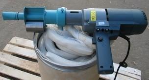 Герметизирующая нетвердеющая строительная мгнс, мастика нгму наливные полы характеристика технология